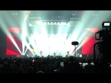 Sgt. Peppers Lonely Hearts Club BandHelter Skelter - Paul McCartney (Freshen Up Tour 2018, Quebec City)