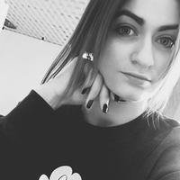 Аватар Валюшки Лебедевой