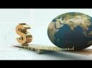 Money talks - ac_dc (w_ lyrics) HD ( 480 X 854 ).mp4