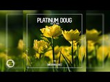 Platinum Doug - Do It Big (Original Club Mix)