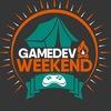 Gamedev Weekend 2018