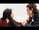 [Vietsub, Kara] Tình Yêu Khó Cầu (一爱难求) - Từ Giai Oánh (徐佳莹) (Phù Dao OST)