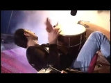 EFO_x_MANCH_MASTER-CLASS_DRUM_SOLO_LIVE_2011_-_YouTube_480P-reformat-16842960.mp4