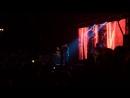 ПТВП - Гексаген [LIVE in AURORA | 01.05.18]