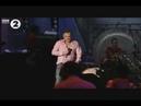 Morrissey - 04 This Charming Man (BBC Radio 2)