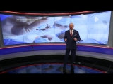 Загадки человечества с Олегом Шишкиным ( 01.02.2018 )