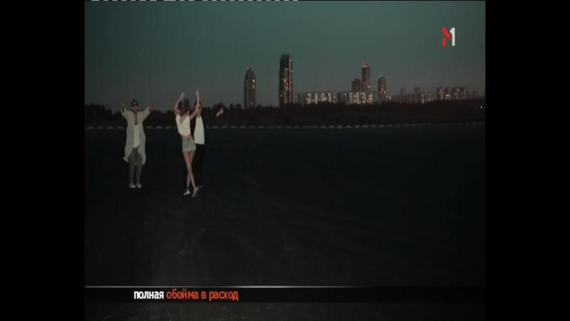 Karabass - Бездельник M1