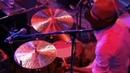 John Mayer Trio - Turkey Grease Cissy Strut Live at the Bowery Ballroom New York 2005