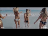 Cancun Spring Break 2014 Inception Music Festival Aftermovie