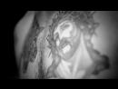 Восточный Клан - Книга Бытия (Feat. Славчан)
