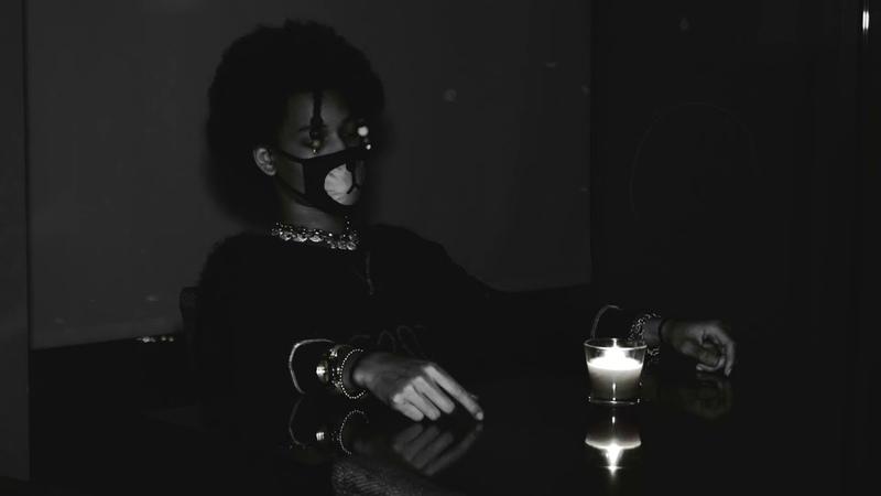 Ayo Teo - Fallen Angels (Prod. BL$$D x JordanXL x Bixtel) | official dance video tribute