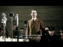 What Joseph Goebbels Really Said At The Sportpalast 1933