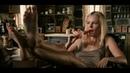 Sexiest Feet Scenes in Movie History volume 7