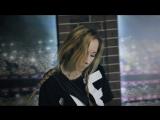 Dinara & Tiger (Hip-Hop Choreo)