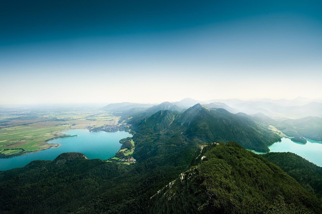 Роскошные пейзажи Норвегии - Страница 4 KyRqNfE6xng