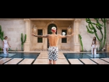 DJ Khaled ft. Justin Bieber - Im the One