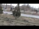 Алматы атыс Терракт