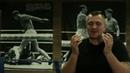 Боксер Евгений Орлов Chery Tiggo 20 мужских профессий