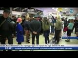 В Тюмени приостановлена деятельность ТД «Центральный»