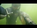 Подводная охота Верхний Дон