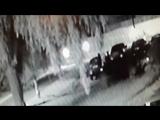 1 августа 2018 в Ступино сожгли автомобиль адвоката