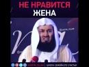 Аёли ёкмас экан..
