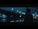 Reverse the night with Tom Felton - Haig Club - British GQ