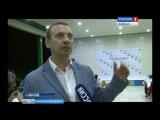 Интервью 02.08.18 на телеканале Россия (Вайнах) ЧР