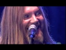 Nightwish - Wish I Had An Angel HD