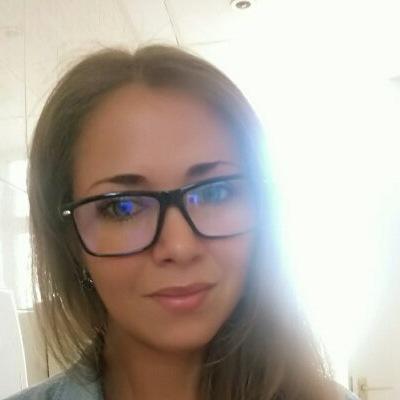 Ирина Желиба