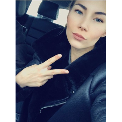 Анна-Леа Пашлова