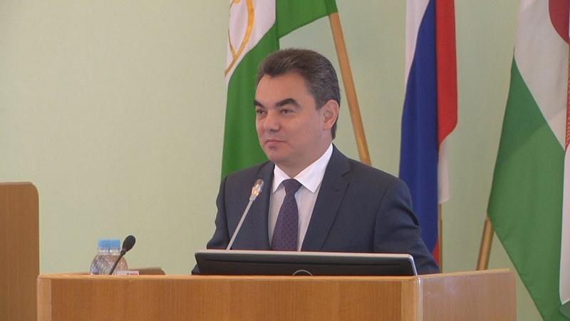 UTV. Ирек Ялалов ушёл с поста мэра. Как это было?