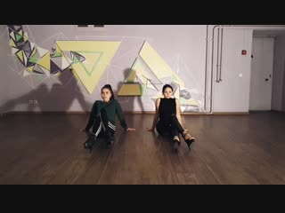 Choreo by Olga Vaganova.mp4