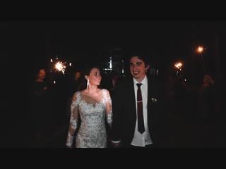 Александр и Ксения