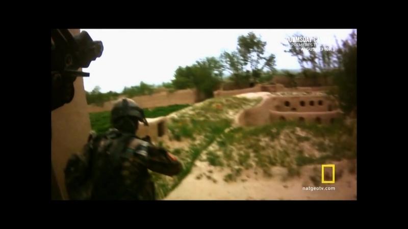 Eyewitness War: Level Zero Heroes