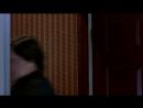 V-s.mobi Очень страшное кино 2. Да ну нахер.mp4