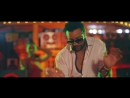SHAGGY feat OMI - SEASONS produced by COSTI 1080p vk/newvkclips