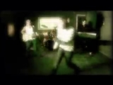 Animal Jazz - Стерео любовь (2006)
