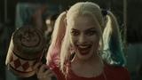 Justice League Casting...