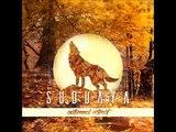 Rapossa - Last Way (Suduaya Remix)