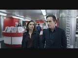 "Press : Season 1, Episode 5 "" Two Worlds "" (BBC One 2018 UK)(ENG)"