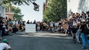 Thrasher   Dime Street Challenge 2018