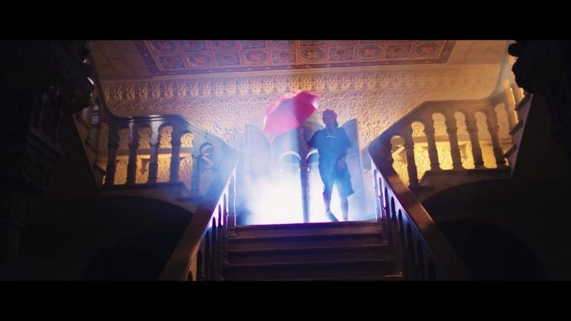 EL ITALIANO SIENTE EL RITMO OFFICIAL VIDEO REGGAETON 2018 CUBATON 2018 1