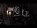 TheBrainDit The Walking Dead Michonne Эпизод 2 ФИНАЛ