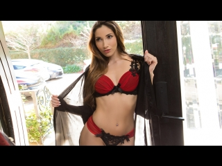 [Brazzers / Real Wife Stories] Clea Gaultier & Keiran Lee - Hot Horny Housewives In Your Area