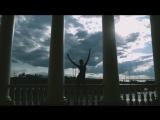 Sofia Karlberg - Rockstar (Nu Gianni Remix)(Video Edit)