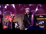 Grand Funk Railroad - We're An American Band (Live at Badlands Pawn in Sioux Falls, SD)