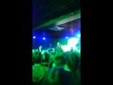 Яна Алиева - Live