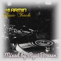 VA Hi,Armin (Classic Tracks) (Mixed by Ryui Bossen) (2018) - ryuibossen