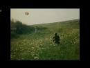 Фильм про авган 1988 г беларусь Фомин и Светлана Копылова в роли Лены.